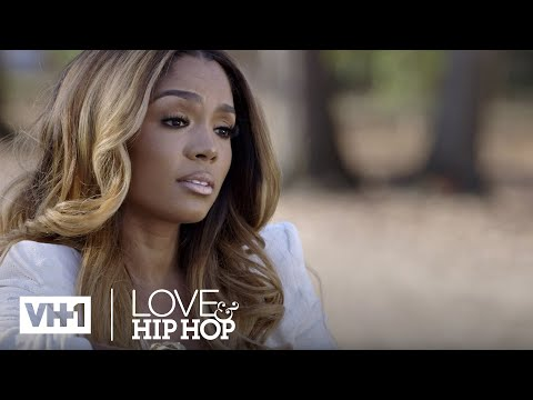 Is Divorce Rasheeda's Next Move? 'Sneak Peek' | Love & Hip Hop: Atlanta