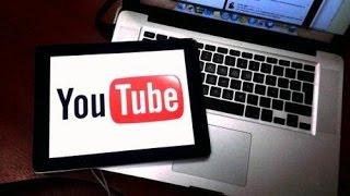 Секретные фишки YouTube. Интересные настройки