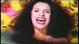 GAL COSTA - ODARA (1995)