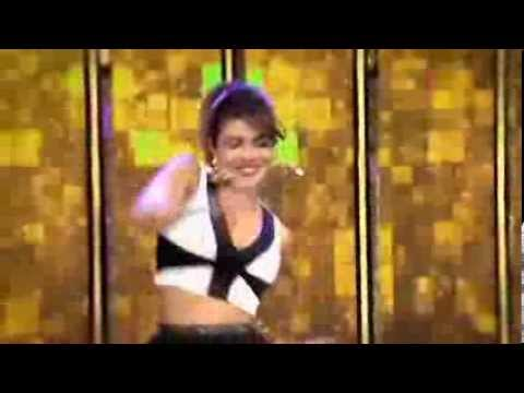 Dance India Dance - ZEE TV Canada -...