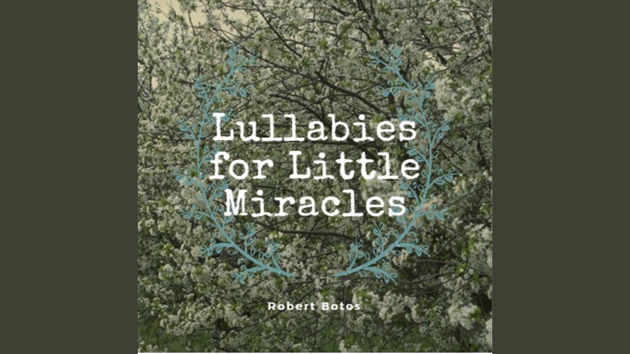 Jesus Loves The Little Children - Robert Botos | Shazam