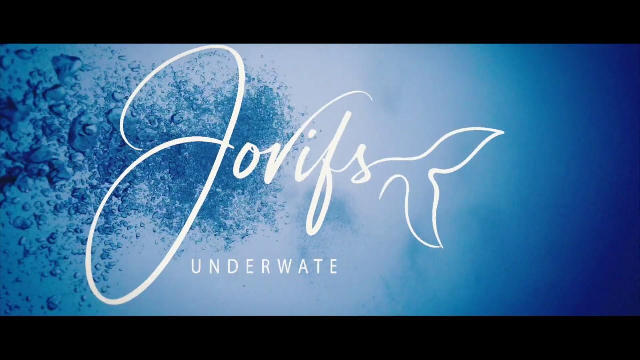 墾丁藍洞潛水|船潛fundive  JOVIFS海底攝影