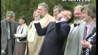 полный денс Президента Чувашии(полная версия)).wmv