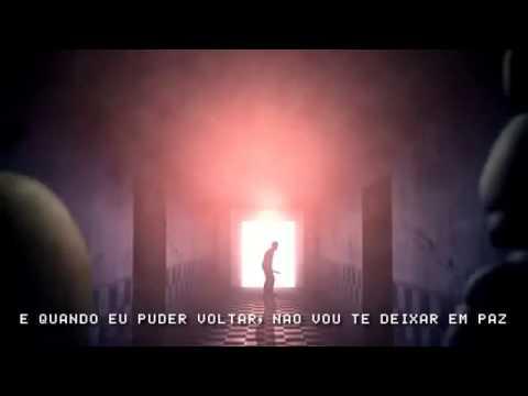 Quero que morra no fogo.br