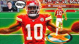 the-new-wildcat-formation-with-tyreek-hill-is-insane-how-is-this-fair