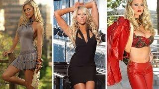 Fabulous Selection Of street  Fashion  -  Plus Size fashion model