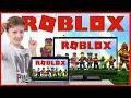 ROBLOX ТОП 3 самых крутых серверов от Кирилла Умника Разумника mp3
