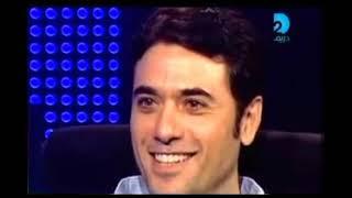 أحمد عز.. قصص الحب في حياتي 4