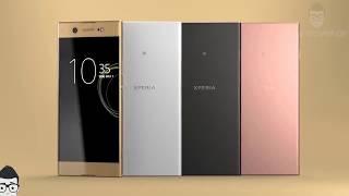 Top 5 Best Sony Smartphones In 2018
