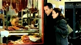 Video Le Roman de Lulu (2001) - Trailer n°1 download MP3, 3GP, MP4, WEBM, AVI, FLV Agustus 2017