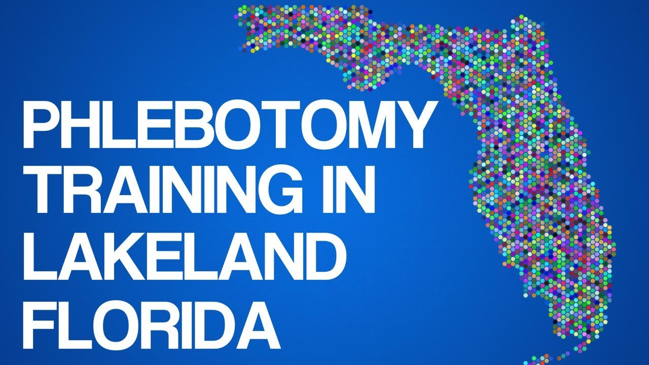Phlebotomy training lakeland fl where to attend phlebotomy phlebotomy training lakeland fl where to attend phlebotomy training lakeland fl xflitez Image collections