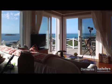 "Abaco Real Estate ""Treehouse"" - Hope Town, Bahamas"