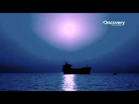 Huge Mysterious Glow Beneath Indian Ocean | WHAT ON EARTH?