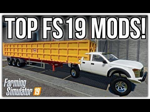top-10-must-have-mods!- -farming-simulator-19
