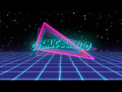 🔴Japanese City Pop Radio - Tunes to Relax and Game to