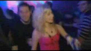 Dj Tiesto & Dj Amor Elements Of Life