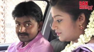 Bommalaatam 18-04-2016 Sun TV Serial