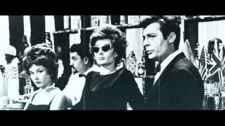 La visione del Made In Italy - The Italian Touch