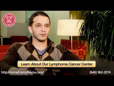 Burkitt's Lymphoma Treatment NY | Clinical Trials | Cancer Center | Weill Cornell Lymphoma