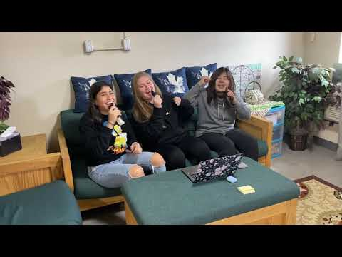 Fulford Academy Residence - Virtual Tour