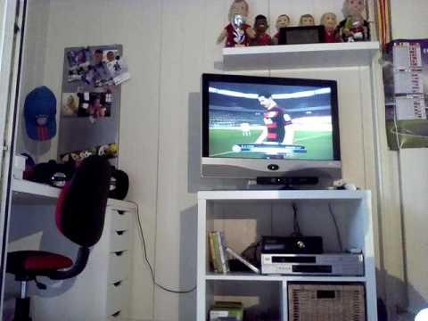 FIFA 16-Götze's Club Tour-#4 Real Madrid