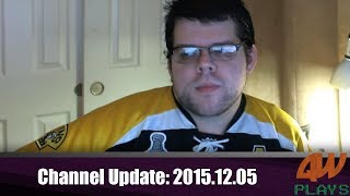 channel update   2015 12 05   space enginners collaboration and google takeout