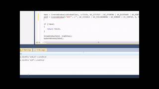 Visual C++ 2010 Win32 GUI Tutorial: Imaginary Numbers Calculator Part 1
