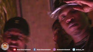 Deejheeze x Tryno x Gavi Omar - Expandable [Official Music Video HD]
