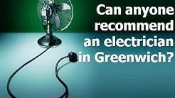 greenwich electrician electricians greenwich ct generator
