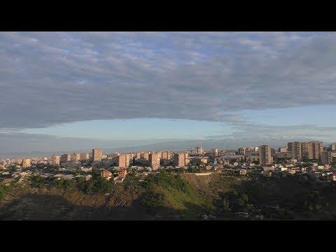 Yerevan, 15.05.18, Tu , Video-1, Aravotyan 6:15