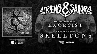 Watch Sirens  Sailors Exorcist video