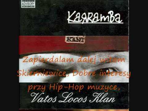 KaRRamBa - Cała Polska w Temacie