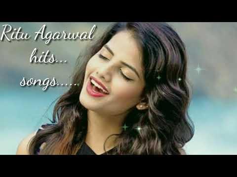 Ritu agarwal ....... Romantic old song