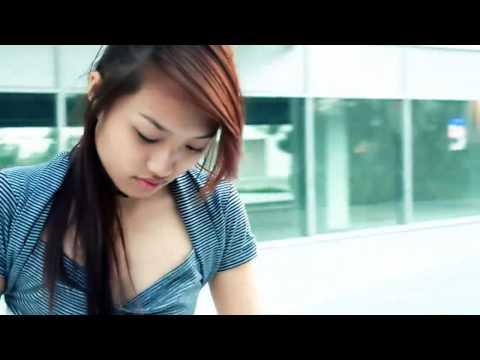 Chi Yeu Minh Em - Vuong Vu