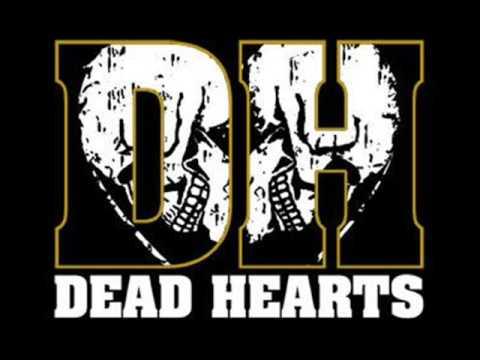 Dead Hearts  Hope