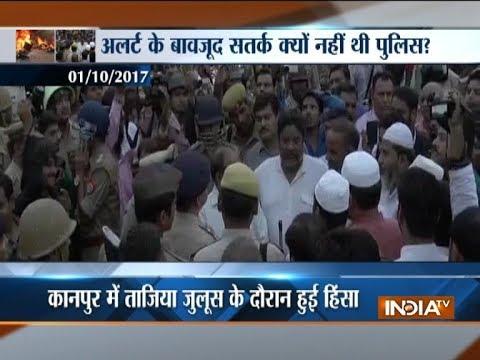 Aaj Ki Pehli Khabar | 2nd October, 2017