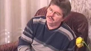 ПОСЛЕДНЕЕ ПИСЬМО автор и исполнитель Зот Малахов