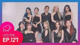 스타쉽 엔터테인먼트 STARSHIP ENTERTAINMENT Artist : 우주소녀 (WJSN) Song : UNNATURAL Release date : 2021.03.31 6PM ▷ More Information ...