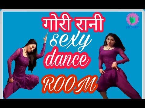 New song 2017 Tera Pyar Marjani Zinda Laash kara degaπ by MK MUSIC