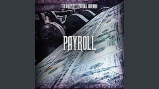 Play Payroll (feat. Payroll Giovanni)
