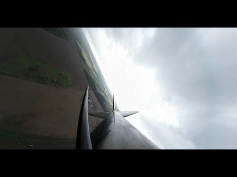 Видео 360: легендарный