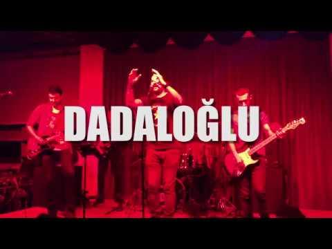 Dip - Dadaloğlu