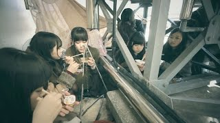 "http://www.nogizaka46.com/ 乃木坂46 11thシングル「命は美しい」2015.3.18RELEASE!! 乃木坂46恒例となったシングル特典映像""個人PV""が、初となる ""ペアPV..."