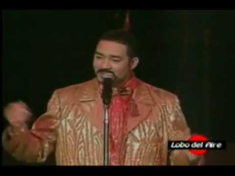 Tu Eres Ajena lyrics by Frank Reyes with meaning. Tu Eres ...