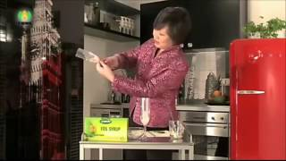 Сироп из фруктозанов 'Тяньши (Tiens).Ваш кишечник защищен с продуктом Тяньши (Tiens).