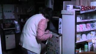 アルツハイマー病の母の食いボケ youtube