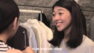 2014台北48小時影片拍攝計劃 - 復合