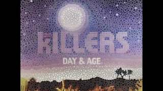 Watch Killers Joy Ride video