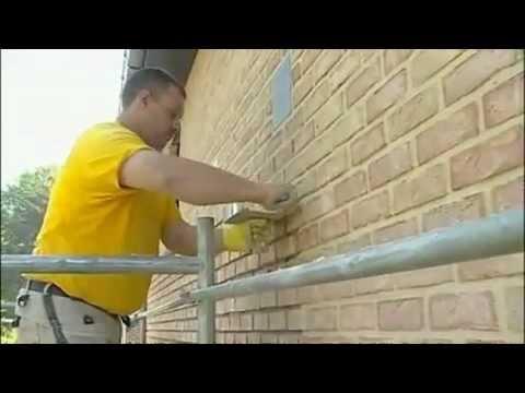 Как сделать фальш камин своими руками из разных материалов