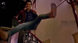 Dhadak Song -- Do Naina   Jhanvi Kapoor & Ishaan Khatter   Video Song 2018